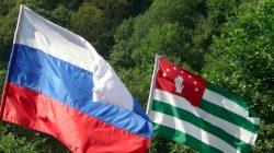 Abhazya'da Rus dili ve kültürünü geliştirme projesi yapılacak