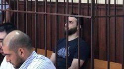 Dağıstanlı gazeteci Gajiyev 100 gündür demir parmaklıklar ardında