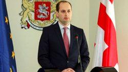 Gürcistan'dan Karabağ ile ilgili açıklama