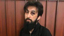 Kemal Tambiyev'in tutukluluk süresi uzatıldı