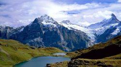 Kuzey Osetya'da Hintli bilim adamlarıyla ortak jeofizik araştırması yapılacak