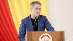 Kuzey Osetya'dan Türkiye'ye yatırım çağrısı