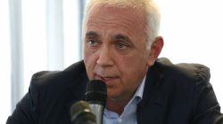Abhazya'da cumhurbaşkanlığı seçimlerine itiraz