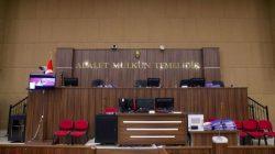 TRT Çerkes talebi mahkemelik oldu
