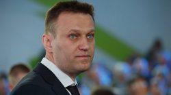 Rus muhalif Navalnıy'e yakın isimlere soruşturma