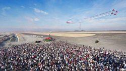 Türkiye'nin daveti üzerine TEKNOFEST'te Rus uçakları da yer alacak
