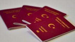 Azerbaycan ile Türkiye arasında vizesiz seyahat dönemi