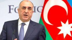 Azerbaycan'dan BM'de Dağlık Karabağ çağrısı