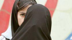 Dağıstan'da başörtülü kadınlar fişleniyor