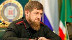 Kadırov yeni vergiler getiriyor