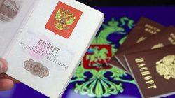 Rusya vatandaşlık başvurusu için aranan şartlarda değişikliğe gidiyor