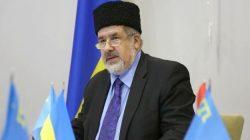 Çubarov: Karaçay-Malkarların sürgünü soykırım olarak sınıflandırılmalı