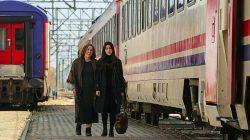 '5. Türk Filmleri Haftası' Bakü'de başlayacak