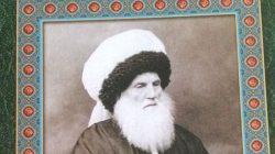 """""""İmam Şamil'in Mektupları"""" kitabı tanıtıldı"""