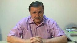 Kabardey-Balkar'daki aktivistler çağrıda bulundu