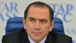 Kafkasyalı iş adamı Ahmed Bilalov ABD'de serbest bırakıldı