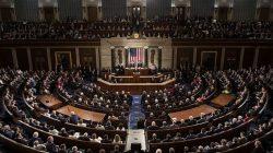 'Ermeni Soykırımı tasarısı' ABD Senatosu'nda kabul edildi
