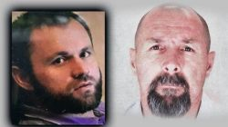 Zelimhan Hangoshvili cinayetinde FSB izi
