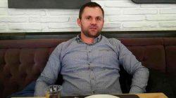 Zelimhan Hangoshvili cinayetinde Kadirov'un parmağı olabilir
