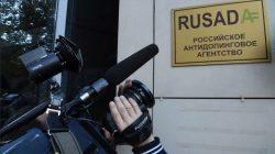 Rusya olimpiyatlardan dört yıllık men kararına itiraz edecek