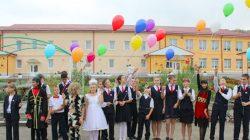 Kabardey-Balkar'da dini gerekçelerle yeni yılı kutlamayan öğrenciler fişlendi