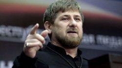 Kadirov'dan görevi bıraktığı yönündeki haberlere tepki