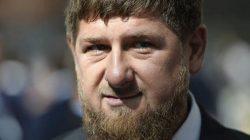 Ramzan Kadirov'un 'hastalığı' tartışmaları sürüyor