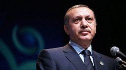 Elazığ depremi sonrası Kadirov'dan Cumhurbaşkanı Erdoğan'a başsağlığı mesajı