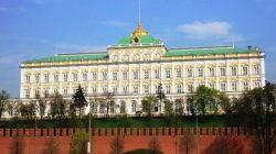 Kremlin Kuzey Kafkasya Kalkınma Bakanlığını kaldırdığını açıkladı