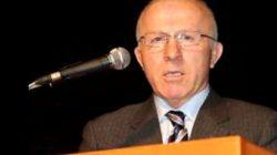 Dağıstan eski Bakan Yardımcısına yolsuzluk suçlaması