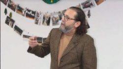 İstanbul'da Kafkas Halklarının Birliği Meselesi üzerine konferans düzenlendi