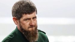 Kadirov'un 23 Şubat tutarsızlığına tepki