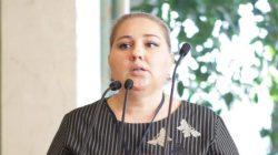 Memorial İnsan Hakları Merkezi Zarifa Sautieva için AİHM'e başvuruda bulundu