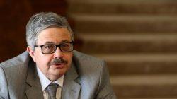 Kafkas Kurumlarından Rusya Büyükelçisine kınama