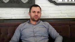 Zelimhan Hangoshvili cinayetinde gelişme