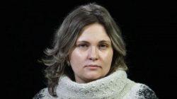Kadirov hakkında yazı yazan Rus Gazeteci Elena Milashina'ya saldırı