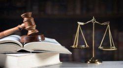 Avukatlar Hamanov kardeşlerin davasına dikkat çekiyor