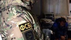 Kabardey-Balkar Cumhuriyeti'nde kolluk kuvvetlerine eylem hazırlığında olan militanlar öldürüldü