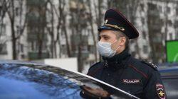 Salgının en çok yayıldığı ikinci ülke Rusya'da idari izinler sona erdi