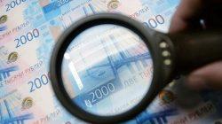 Rus ekonomisine darbe vuran Covid-19 siyasi krize de kapı aralıyor