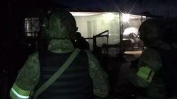 Dağıstan'da IŞİD'e yönelik operasyon