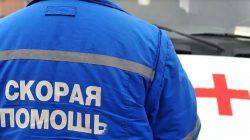 Kuzey Kafkasya'da Covid-19 vaka sayısı artmaya devam ediyor