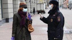 Kovid-19 krizi Kuzey Kafkasya'daki istikrarsızlığı derinleştiriyor