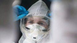 Rusya'da sağlık çalışanları devletin koronavirüsle mücadelede yetersiz kaldığını belirterek çalışmama kararı aldı