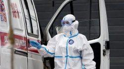 Karaçay Çerkes'te virüs hızla yayılıyor