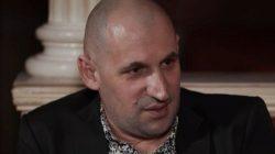 Kadirov karşıtı Çeçen Viyana'da infaz edildi