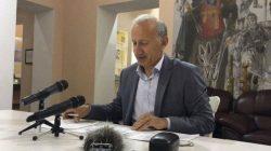 Abhazya basınından sevindiren haber