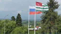 Abhazya-Rusya sınırındaki geçişler 21 Temmuz'a uzatıldı