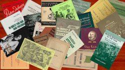 'Kafkasya Tarih Okumaları' öğrencilerini bekliyor