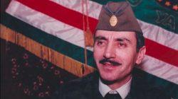 Çeçenya'nın bağımsızlık lideri Dudayev unutulmadı